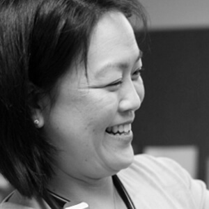 Kim Hsu - Bothell Pet Hospital