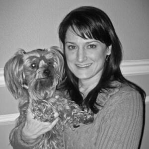 Shannon Smith - Bothell Pet Hospital